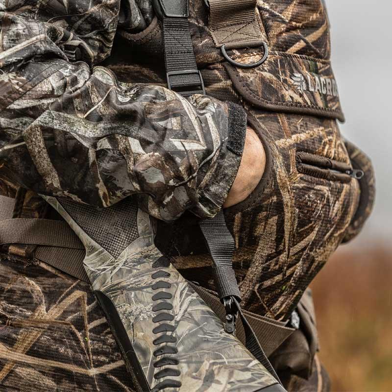Macks Prairie Wings Americas Premier Waterfowl Outfitter - Custom gun barrel stickersgun decals shotgun barrel sticker shooting ammo decal