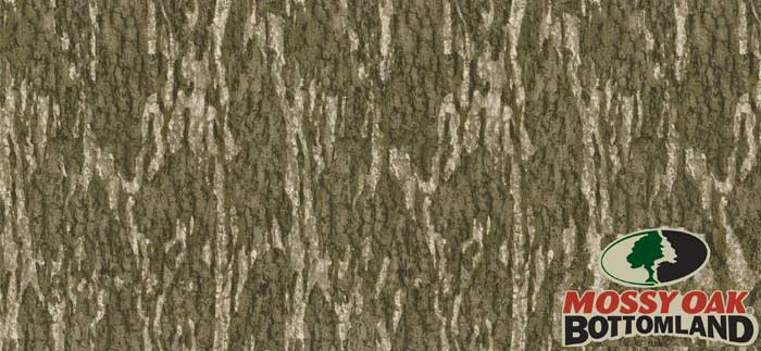 Mossy Oak Bottomland Find Your Mossy Oak Gear Here