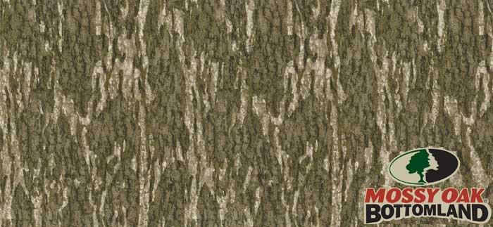 Mossy Oak Bottomland Find Your Mossy Oak Gear Here