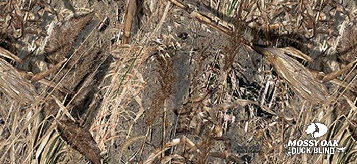 Mossy Oak Duck Blind