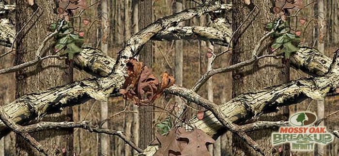 Mossy Oak Breakup Infinity - 103.0KB